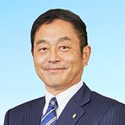 株式会社アミックス 代表取締役社長 末永 照雄様